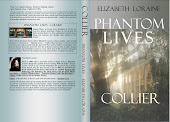 Phantom Lives- Collier