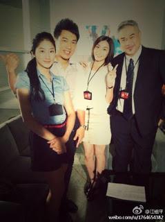 Anh Hùng Liêm Chính - Independent Heroes
