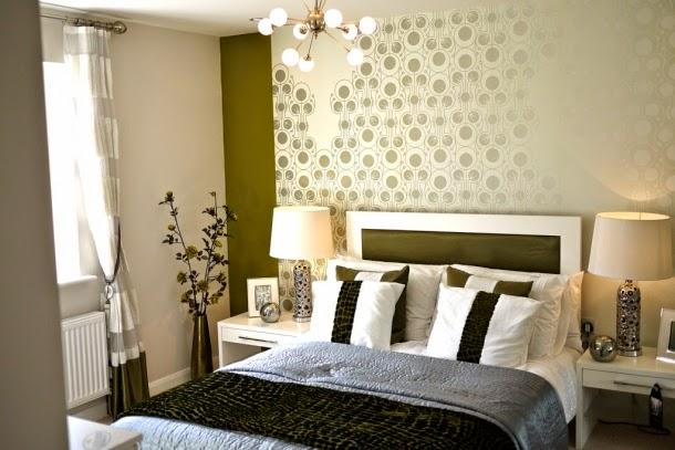 Segredos sobre decora o querido mudei a casa - Decoradores de casas ...
