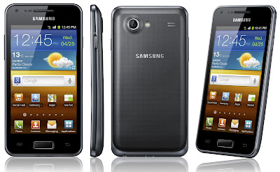Samsung Galaxy S Advance advantages and disadvantages main, main features of Samsung Galaxy S Advance, best android smartphone