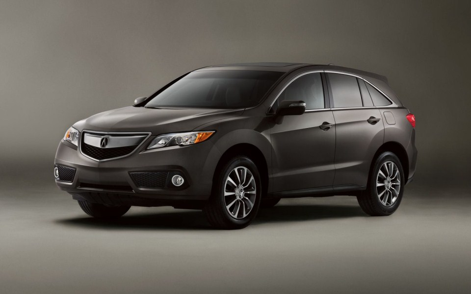 2014 acura rdx wallpapers 2017 2018 cars pictures. Black Bedroom Furniture Sets. Home Design Ideas