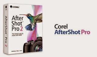 Corel AfterShot Pro Full Keygen + serial Key