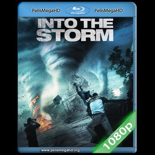 EN EL TORNADO (2014) FULL 1080P HD MKV ESPAÑOL LATINO