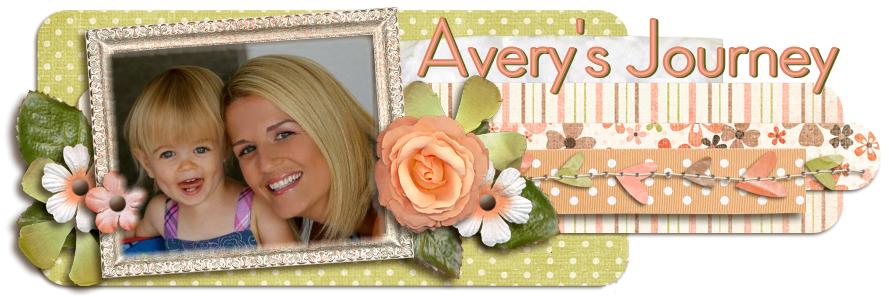 Avery's Journey