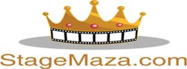 stagemaza.com
