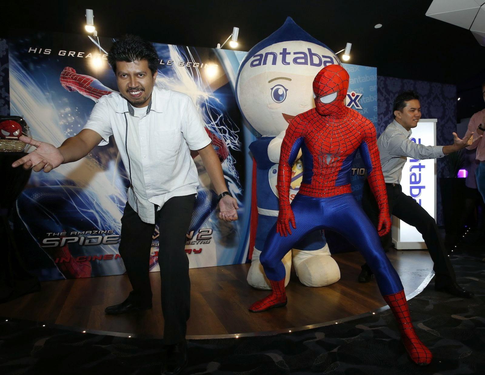 image-amazing-spiderman-2-antabax-contest-winners