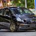 Gambar Hasil Modifikasi Honda Brio Trend Terbaru