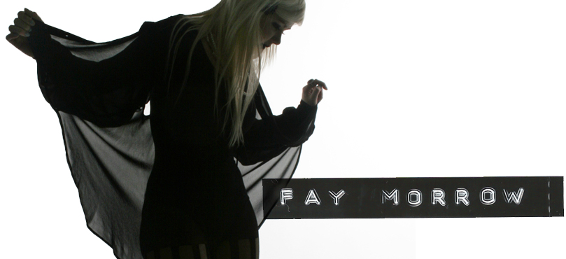 faymorrow;