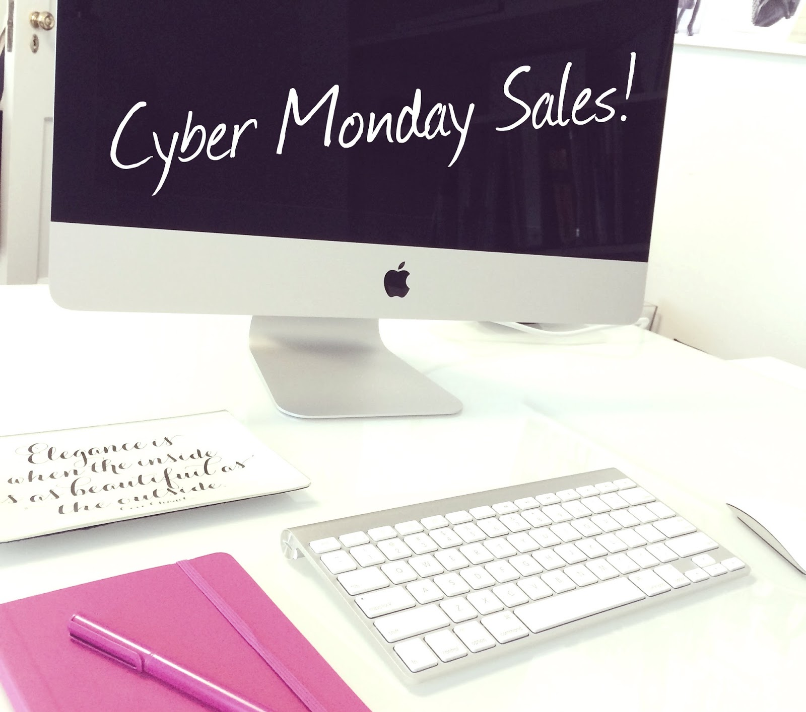 Cyber_Monday_Sales_Photo