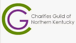 Charities Guild of Northern Kentucky