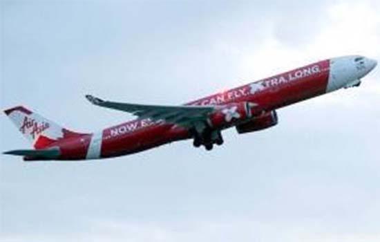 Tiga juta tempat duduk promosi ditawar AirAsia