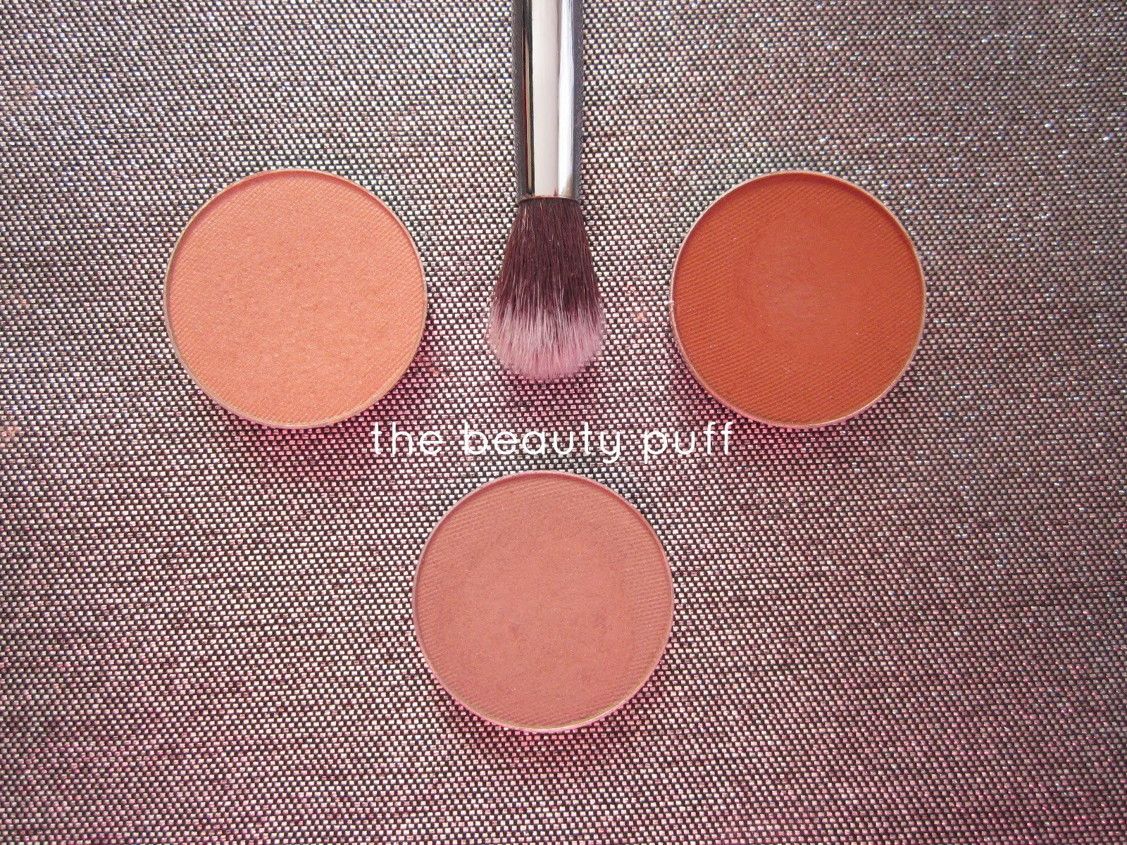 it brushes for ulta blending crease - the beauty puff