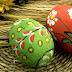A História do Ovo e de Outros Símbolos da Páscoa