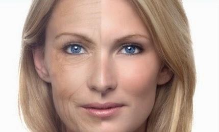 Image result for muka tua dan muka muda