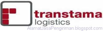 Alamat dan Telepon Transtama Logistics Medan