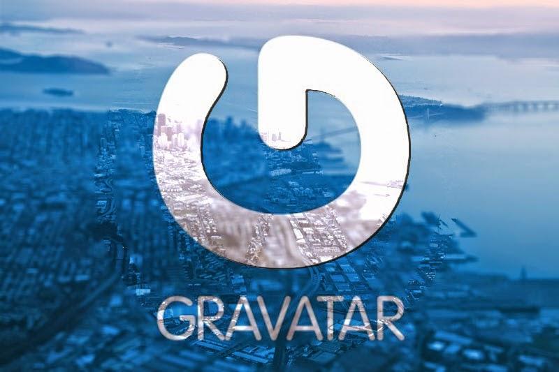 Gravatar Profile