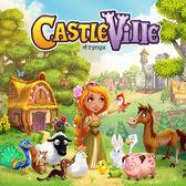 castleville game guide