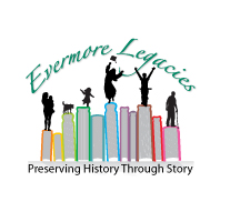 Evermore Legacies
