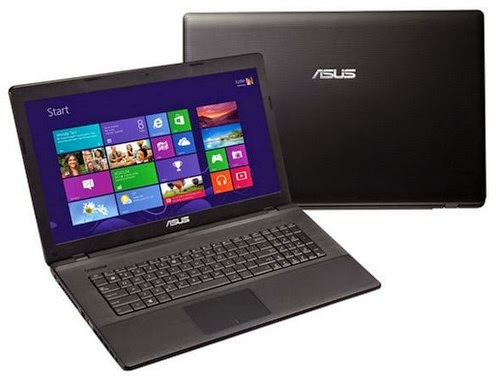 Asus Atk Windows 8 Download