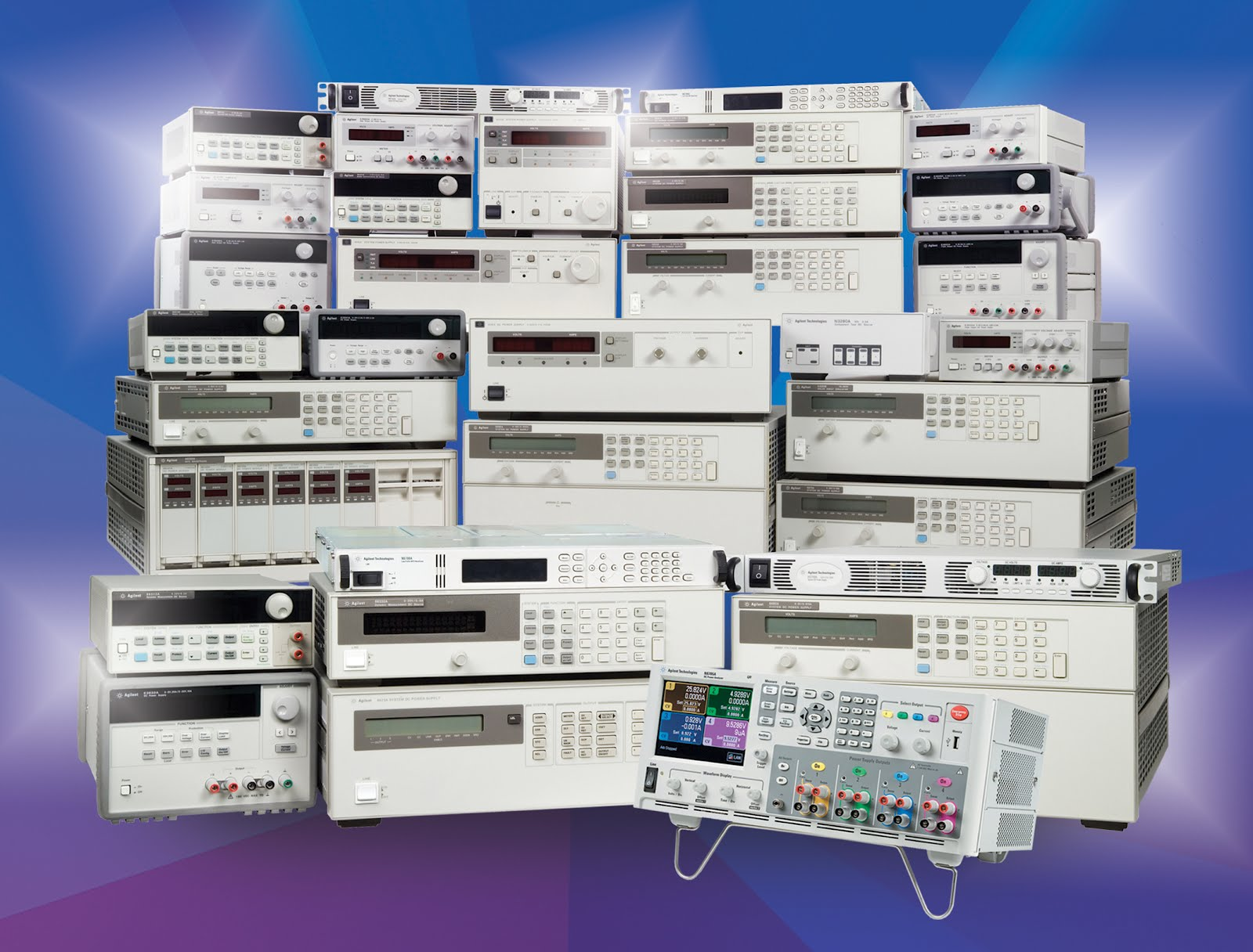 Watts Up How To Read Your Dc Power Supplys Data Sheet Supply With Current Limiter And Stand Alone Once You Know Duts Requirements Can Begin Peruse The Specs In Various Sheets Find One That Meets Needs