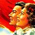 Sự khủng hoảng và sụp đổ của mô hình chủ nghĩa xã hội Xô viết