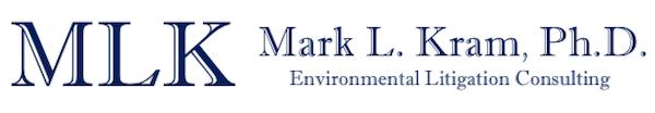 Mark L. Kram, Ph.D.