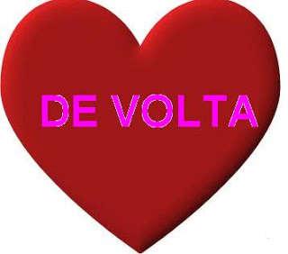 amor+de+volta