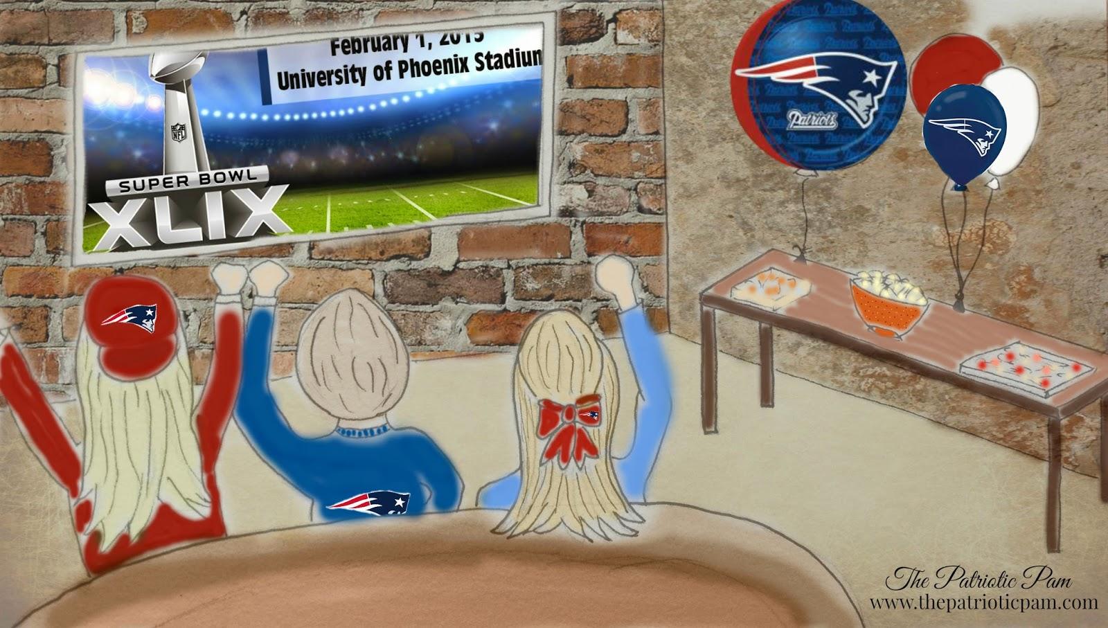 drawing, sketching football