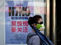 21 chineses já morreram infectados com a nova gripe aviária