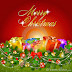 Animated Christmas Greeting E Card Pictures-Image-Cute Christmas Cards Photo-Wallpaper 2013