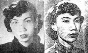 """thụy - Vụ án """"Nhân Văn Giai phẩm"""" 1+ThuyAn_1942_1954_300"""