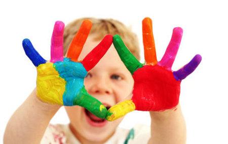 http://1.bp.blogspot.com/-IunESxpw5ZI/TbWNFit1XII/AAAAAAAAAJE/8ZxusxmBksw/s1600/creatividad.jpg