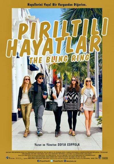 Pırıltılı Hayatlar Türkçe Altyazılı izle