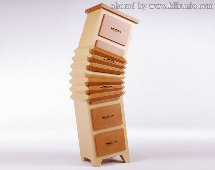 http://1.bp.blogspot.com/-IuptTsHU8RA/TW-tVjBBUOI/AAAAAAAAPu8/Y_ff-rFS9Bo/s1600/line_designs_04.jpg