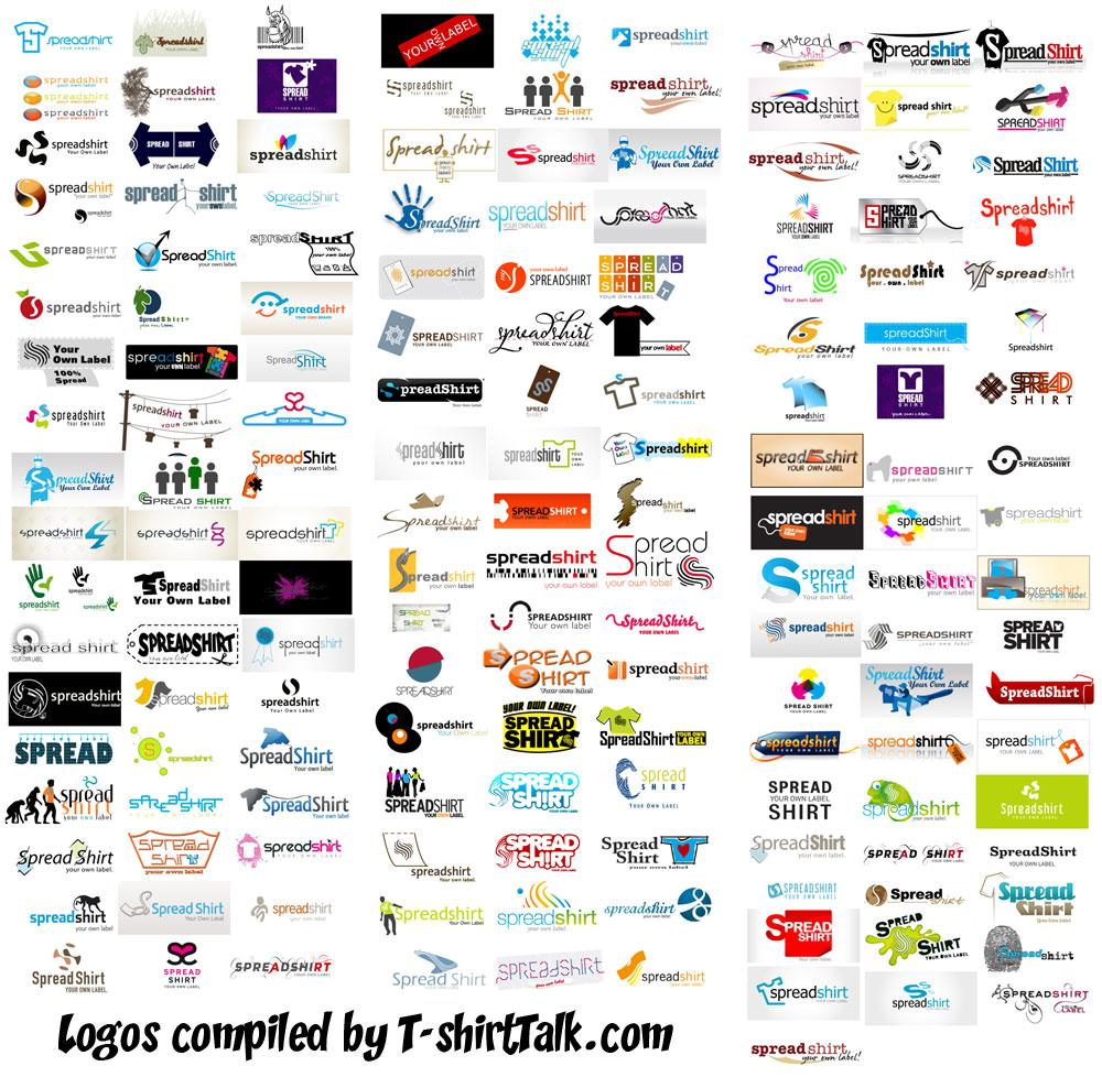 logo designs ideas osabelhudosec
