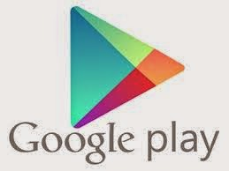 Get our App on Google Play
