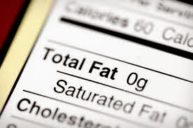 Why Low-Fat Diets Make You Fat,low fats,diet food
