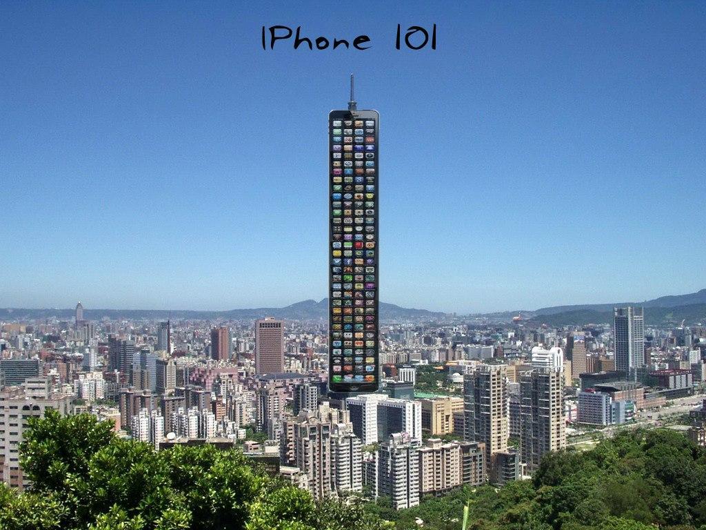 apple iphone 100000000000. apple iphone 100000000000