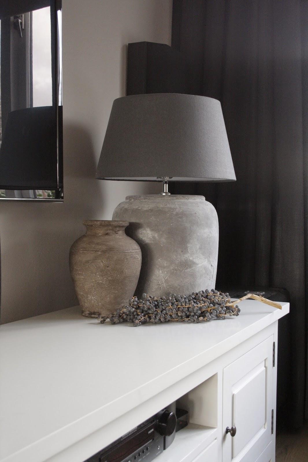 Hal lampen idee - Suspensio geen externe ikea ...