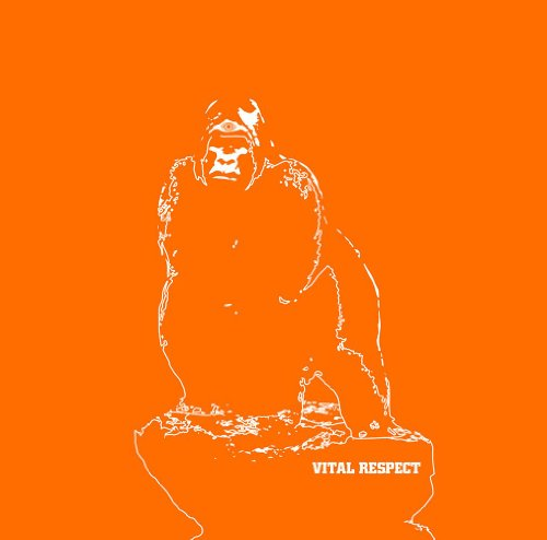[MUSIC] 或る感覚 – バイタルリスペクト/Aru Kankaku – Vital Respect (2014.12.03/MP3/RAR)