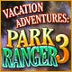 http://adnanboy.blogspot.com/2015/03/vacation-adventures-park-ranger-3.html