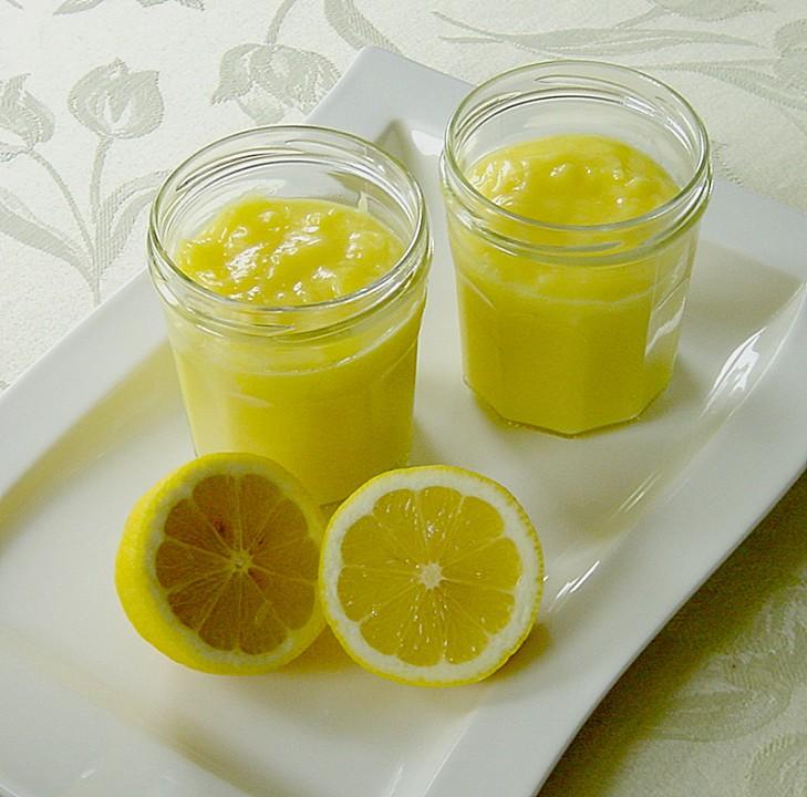 luckies rezepte leckereien lemon curd. Black Bedroom Furniture Sets. Home Design Ideas