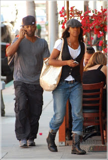 Tim Kelly Rowland's Manager asks Kelly Rowland to Marry Him.