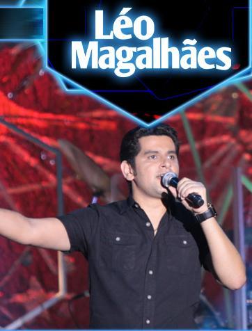 Léo Magalhães   Chalala
