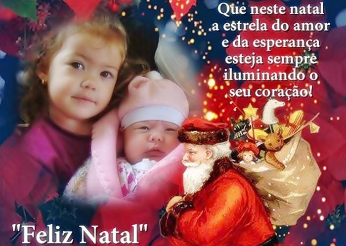Resultado de imagem para mensagem de natal para  leitores do blog