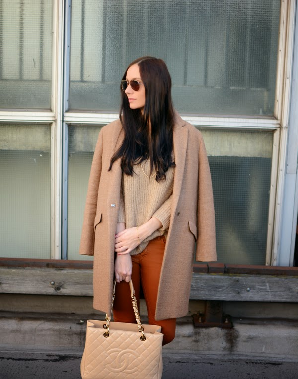 LamourDeJuliette_All_Beige_Brown_Outfit_Winter_Outfits_006