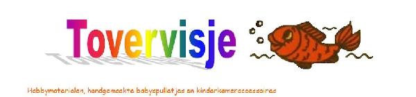 Tovervisje          http://www.tovervisje.nl