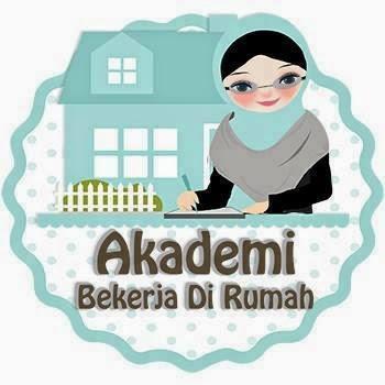 Blog rasmi Akademi Bekerja dari rumah