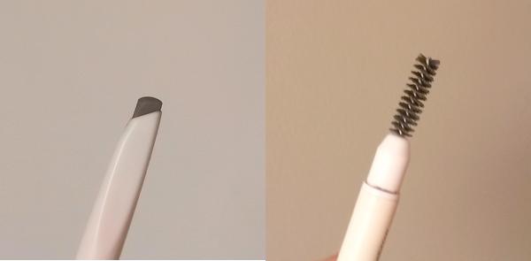 sourcil-babyface-natural-eye-brow-it-s-skin