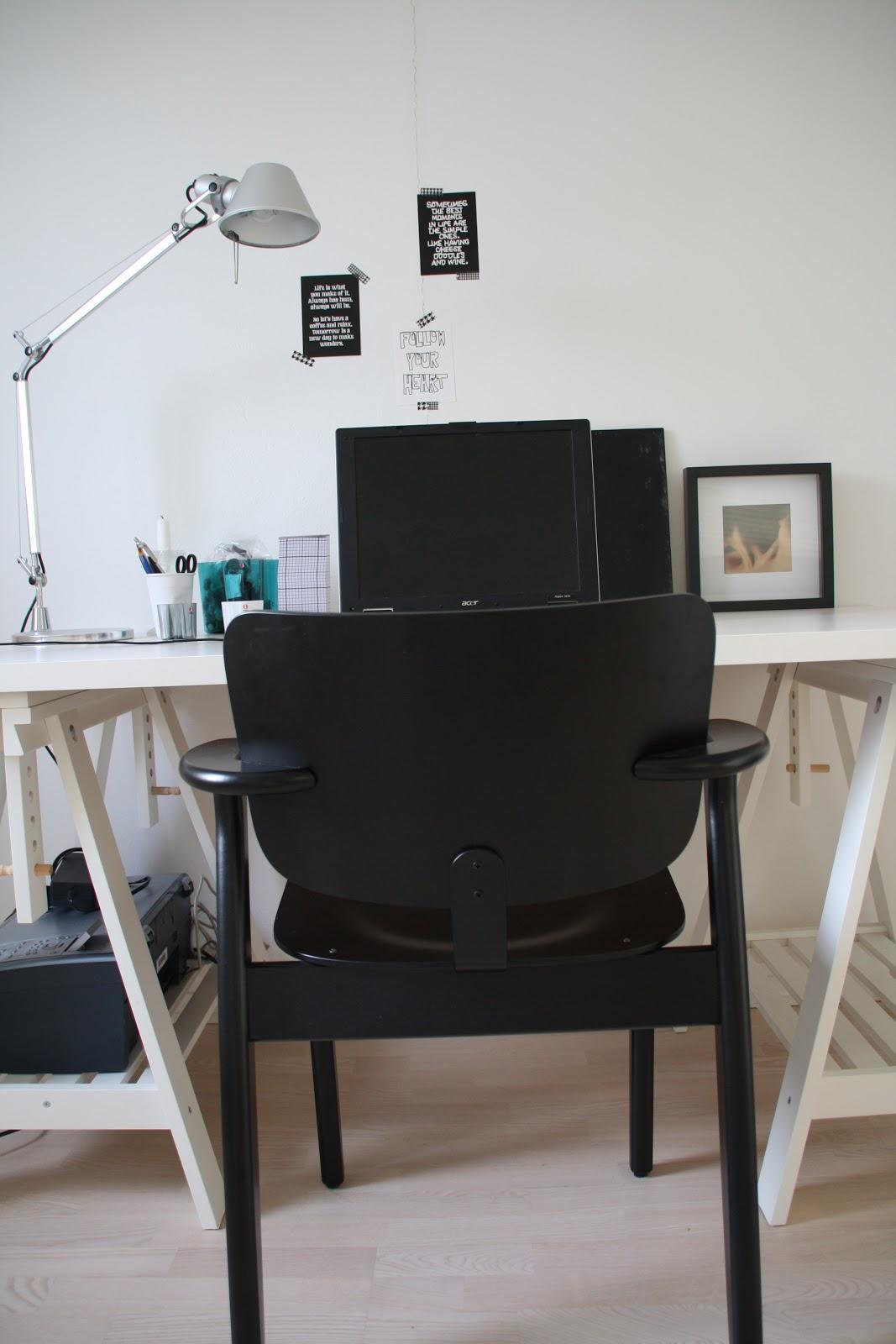 Vauva – Blogit  Joukolatar – työhuoneemme